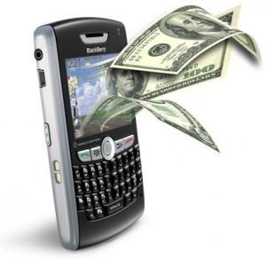 Mobiel bankieren veilig?