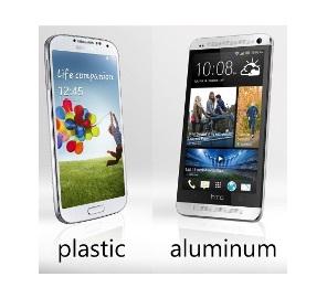 Plastic-en-Aluminum