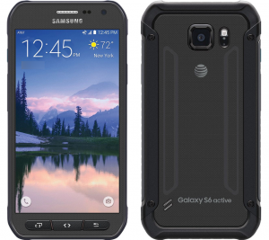samsung-galaxy-s6-active-black
